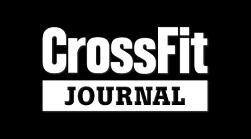 logo-crossfit-journal